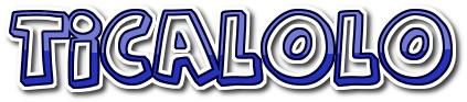 Ticalolo.com